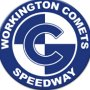 Workington logo