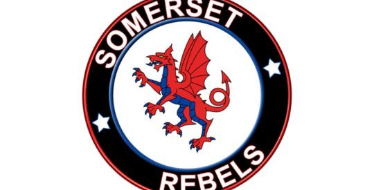Image of Somerset